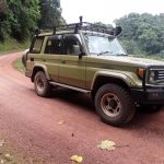 How To Get A Budget Uganda Car Rental Deal In 2021